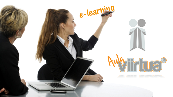 Viirtua E-Learning